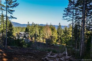 Photo 8: LOT 2 Seedtree Rd in SOOKE: Sk East Sooke House for sale (Sooke)  : MLS®# 789089