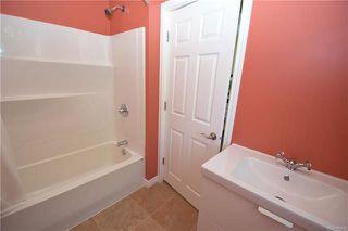 Photo 7: 222 Queen Street in Winnipeg: St James Residential for sale (5E)  : MLS®# 1815663
