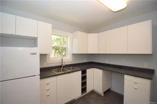 Photo 5: 222 Queen Street in Winnipeg: St James Residential for sale (5E)  : MLS®# 1815663