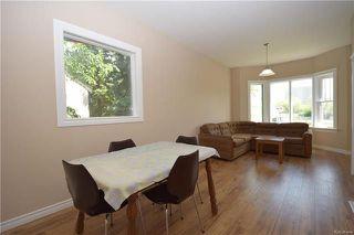 Photo 10: 222 Queen Street in Winnipeg: St James Residential for sale (5E)  : MLS®# 1815663