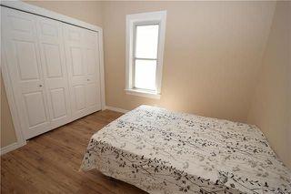 Photo 9: 222 Queen Street in Winnipeg: St James Residential for sale (5E)  : MLS®# 1815663
