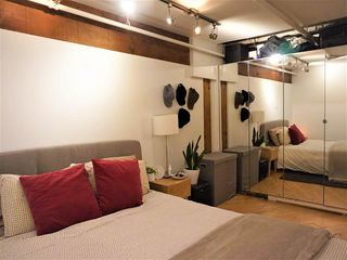 "Photo 16: 5-4 550 BEATTY Street in Vancouver: Downtown VW Condo for sale in ""Downtown VW"" (Vancouver West)  : MLS®# R2279256"