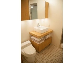 "Photo 17: 5-4 550 BEATTY Street in Vancouver: Downtown VW Condo for sale in ""Downtown VW"" (Vancouver West)  : MLS®# R2279256"