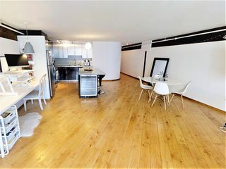 "Photo 7: 5-4 550 BEATTY Street in Vancouver: Downtown VW Condo for sale in ""Downtown VW"" (Vancouver West)  : MLS®# R2279256"