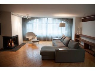 "Photo 4: 5-4 550 BEATTY Street in Vancouver: Downtown VW Condo for sale in ""Downtown VW"" (Vancouver West)  : MLS®# R2279256"