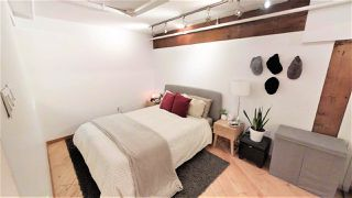 "Photo 15: 5-4 550 BEATTY Street in Vancouver: Downtown VW Condo for sale in ""Downtown VW"" (Vancouver West)  : MLS®# R2279256"