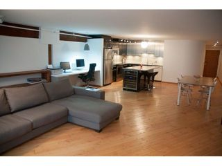 "Photo 11: 5-4 550 BEATTY Street in Vancouver: Downtown VW Condo for sale in ""Downtown VW"" (Vancouver West)  : MLS®# R2279256"
