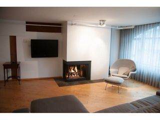 "Photo 5: 5-4 550 BEATTY Street in Vancouver: Downtown VW Condo for sale in ""Downtown VW"" (Vancouver West)  : MLS®# R2279256"