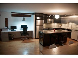 "Photo 10: 5-4 550 BEATTY Street in Vancouver: Downtown VW Condo for sale in ""Downtown VW"" (Vancouver West)  : MLS®# R2279256"