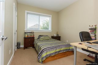 Photo 12: 6567 Worthington Way in SOOKE: Sk Sooke Vill Core Single Family Detached for sale (Sooke)  : MLS®# 394537
