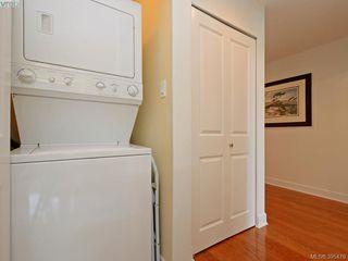 Photo 17: 206 1831 Oak Bay Ave in VICTORIA: Vi Fairfield East Condo for sale (Victoria)  : MLS®# 792932