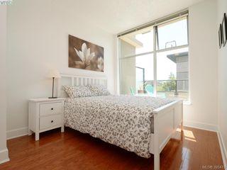 Photo 12: 206 1831 Oak Bay Ave in VICTORIA: Vi Fairfield East Condo for sale (Victoria)  : MLS®# 792932