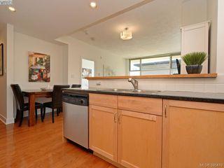 Photo 7: 206 1831 Oak Bay Ave in VICTORIA: Vi Fairfield East Condo for sale (Victoria)  : MLS®# 792932