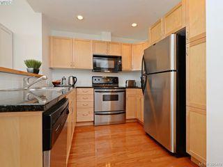 Photo 6: 206 1831 Oak Bay Ave in VICTORIA: Vi Fairfield East Condo for sale (Victoria)  : MLS®# 792932
