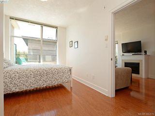 Photo 13: 206 1831 Oak Bay Ave in VICTORIA: Vi Fairfield East Condo for sale (Victoria)  : MLS®# 792932