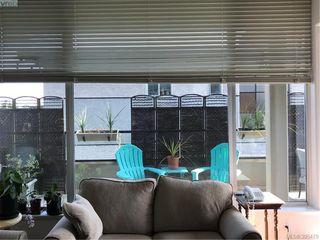 Photo 25: 206 1831 Oak Bay Ave in VICTORIA: Vi Fairfield East Condo for sale (Victoria)  : MLS®# 792932