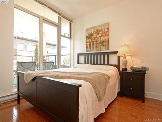 Photo 15: 206 1831 Oak Bay Ave in VICTORIA: Vi Fairfield East Condo for sale (Victoria)  : MLS®# 792932