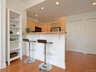 Photo 5: 206 1831 Oak Bay Ave in VICTORIA: Vi Fairfield East Condo for sale (Victoria)  : MLS®# 792932