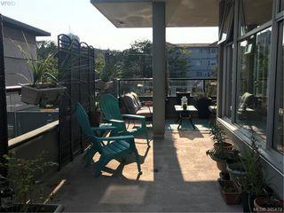 Photo 24: 206 1831 Oak Bay Ave in VICTORIA: Vi Fairfield East Condo for sale (Victoria)  : MLS®# 792932