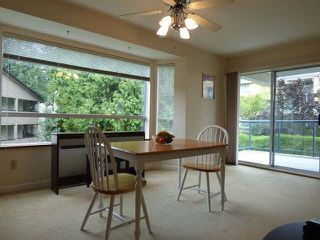 "Photo 9: 206 1441 BLACKWOOD Street: White Rock Condo for sale in ""CAPISTRANO"" (South Surrey White Rock)  : MLS®# R2293163"