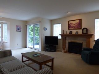 "Photo 7: 206 1441 BLACKWOOD Street: White Rock Condo for sale in ""CAPISTRANO"" (South Surrey White Rock)  : MLS®# R2293163"