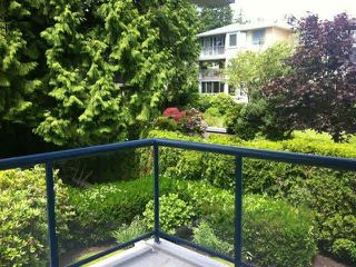 "Photo 16: 206 1441 BLACKWOOD Street: White Rock Condo for sale in ""CAPISTRANO"" (South Surrey White Rock)  : MLS®# R2293163"