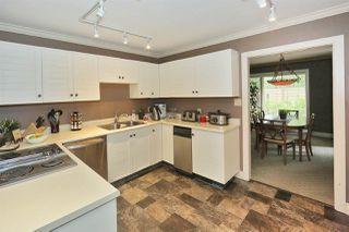Photo 16: 2 14820 45 Avenue in Edmonton: Zone 14 Condo for sale : MLS®# E4124089