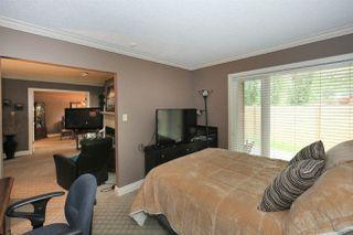 Photo 14: 2 14820 45 Avenue in Edmonton: Zone 14 Condo for sale : MLS®# E4124089