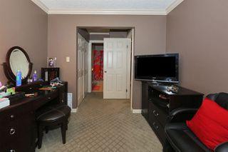Photo 25: 2 14820 45 Avenue in Edmonton: Zone 14 Condo for sale : MLS®# E4124089