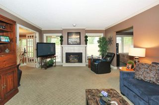 Photo 9: 2 14820 45 Avenue in Edmonton: Zone 14 Condo for sale : MLS®# E4124089