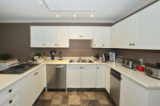 Photo 18: 2 14820 45 Avenue in Edmonton: Zone 14 Condo for sale : MLS®# E4124089