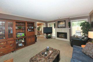 Photo 10: 2 14820 45 Avenue in Edmonton: Zone 14 Condo for sale : MLS®# E4124089