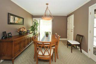 Photo 12: 2 14820 45 Avenue in Edmonton: Zone 14 Condo for sale : MLS®# E4124089