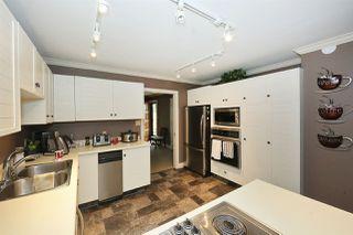 Photo 20: 2 14820 45 Avenue in Edmonton: Zone 14 Condo for sale : MLS®# E4124089
