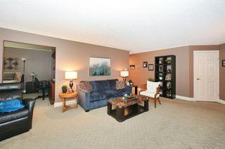 Photo 8: 2 14820 45 Avenue in Edmonton: Zone 14 Condo for sale : MLS®# E4124089