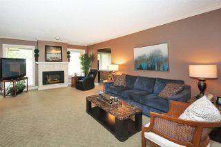 Photo 7: 2 14820 45 Avenue in Edmonton: Zone 14 Condo for sale : MLS®# E4124089