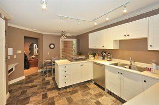 Photo 21: 2 14820 45 Avenue in Edmonton: Zone 14 Condo for sale : MLS®# E4124089