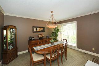 Photo 11: 2 14820 45 Avenue in Edmonton: Zone 14 Condo for sale : MLS®# E4124089