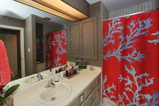 Photo 26: 2 14820 45 Avenue in Edmonton: Zone 14 Condo for sale : MLS®# E4124089