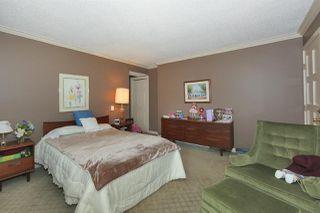 Photo 22: 2 14820 45 Avenue in Edmonton: Zone 14 Condo for sale : MLS®# E4124089