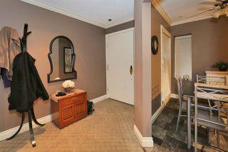 Photo 6: 2 14820 45 Avenue in Edmonton: Zone 14 Condo for sale : MLS®# E4124089