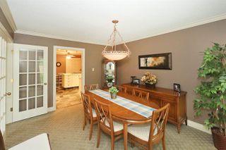 Photo 13: 2 14820 45 Avenue in Edmonton: Zone 14 Condo for sale : MLS®# E4124089