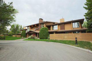 Photo 3: 2 14820 45 Avenue in Edmonton: Zone 14 Condo for sale : MLS®# E4124089