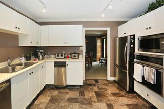 Photo 19: 2 14820 45 Avenue in Edmonton: Zone 14 Condo for sale : MLS®# E4124089