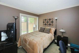 Photo 15: 2 14820 45 Avenue in Edmonton: Zone 14 Condo for sale : MLS®# E4124089
