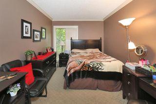 Photo 24: 2 14820 45 Avenue in Edmonton: Zone 14 Condo for sale : MLS®# E4124089