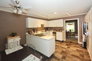 Photo 17: 2 14820 45 Avenue in Edmonton: Zone 14 Condo for sale : MLS®# E4124089