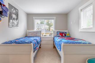 """Photo 11: 3365 CARMELO Avenue in Coquitlam: Burke Mountain Condo for sale in """"THE BRAE"""" : MLS®# R2306182"""