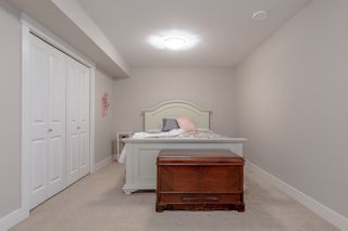 """Photo 12: 3365 CARMELO Avenue in Coquitlam: Burke Mountain Condo for sale in """"THE BRAE"""" : MLS®# R2306182"""