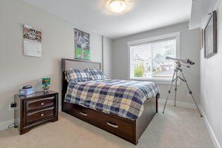 """Photo 10: 3365 CARMELO Avenue in Coquitlam: Burke Mountain Condo for sale in """"THE BRAE"""" : MLS®# R2306182"""